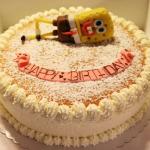 Geburtstag4