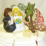 Hochzeitstorte11