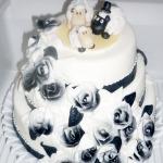 Hochzeitstorte12