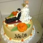Hochzeitstorte5