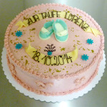 Kuchen11