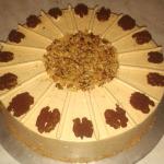Kuchen13