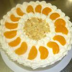 Kuchen15