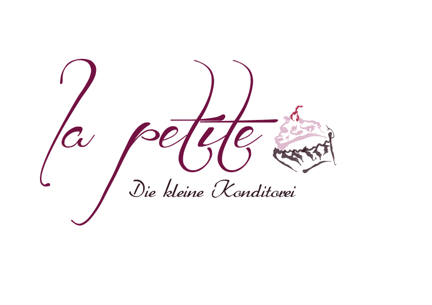 Logo_final_png24